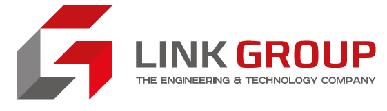 Link Group SRL